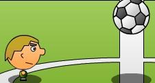 koca kafalar nam-ı diğer topçu kafalar ile internetin fenomon maç oyunu sitem...