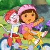 <strong>Dora Gizli Sayılar Oyunu</strong>  Gizli sayılar oyunumuzun bu oyun...