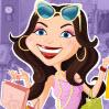 OYUN ETİKETİ:alışveriş çılgınlğı,alışveriş çılgınlığı oyunu,alışveriş oyunu ...