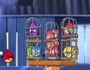 <strong>Angry Birds Rio Oyunu</strong>  Angry Birds Rio oyunu oyna, MEB oyu...