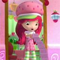 çilek kız oyunları en sevilen kız oyunlarındandır. Oyunumuzda çilek kızın res...
