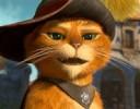 <strong>Çizmeli Kedi Harf Bulma Oyunu</strong> Çizmeli kedi gizli alfabe oyun...