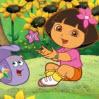 Dora 7 farkı bul