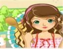 <strong>Çalışkan Kız 2 Oyunu Oyna</strong>  Çalışkan kız oyunumuzun 2'nci s...