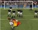 Amerika kıtalarındaki futbol takımlarının katılımı ile gerçekleşen Libertador...