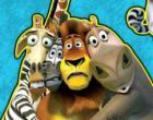Madagaskar çizgi filmini izlemeyen sanırım bizce yoktur diye düşünüyoruz. Bu ...