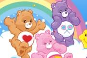 Sevimli miniş ayılarla yıldız toplama oyunu oynayın. Fare tuşuyla miniş ayıla...