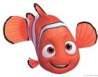 Hemen hemen herkesin sevgilisi kayıp balık nemo, sinemalarda oynamaya başladı...
