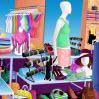OYUN ETİKETİ:Paris alışveriş kıyafetleri,paris alışveriş çılgınlığı oyunu,al...
