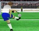 Attığım her penaltı gol olur, affetmem golümü atarım diyen oyun severler için...