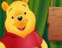 Disney Oyunlarının en sevimli yıldızı sevimli ayıcık poohun büyük şovuna hazı...