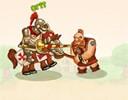 Stratejik savaş oyunlarımıza bir yenisi eklendi. Bu oyunumuz ile tekniksel be...
