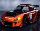 Son dönemlerin en hızlı araba modellerinden biri olan ve Mazda markasının en ...
