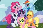 My Little Pony oyunları oynayın. Harf oyunları sitemizde My little Pony oyun ...