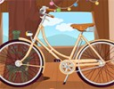 Bisikletinizle çılgın engellerden geçmeye hazır mısınız ? Bisikletinizi bir o...