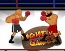 Boks Şampiyonası