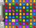 Candy Crush Saga Oyunu ilk önce akıllı telefonlar ve Facebook'ta oynanabilen ...