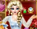 Elsa Butik Dükkanı