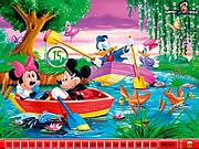 Mickey mouse gizli sayılar oyunu oyna  Mickey mouse nam-ı diğer miki fare v...