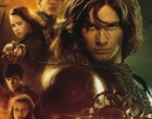 Narnia filmini herkes severek izlemiştir bundan eminiz aslan kralı ve diğerle...