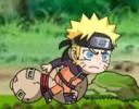 Naruto Koşu Macerası