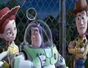 Toy Story 3 Oyuncaklar Alfabe Harfleri Bul